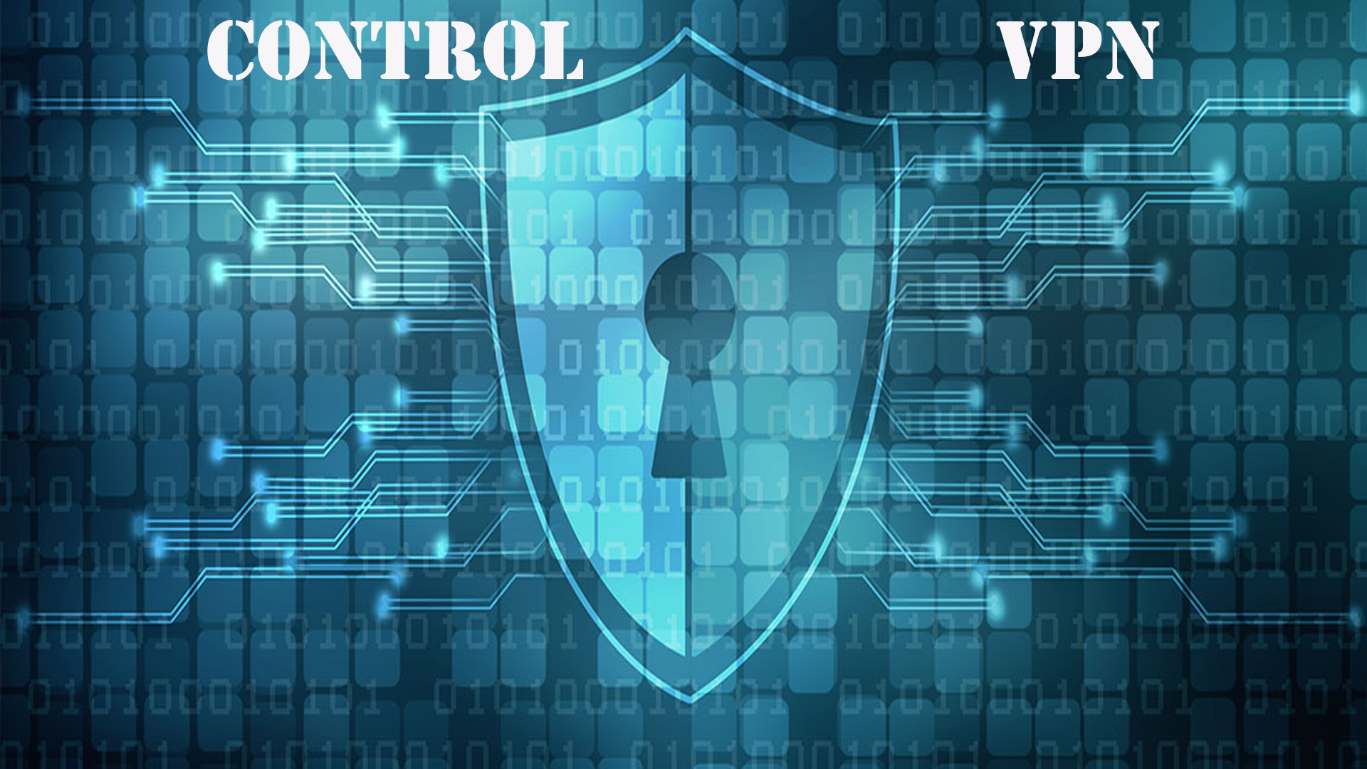 Check-VPN-Script